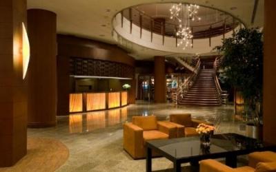 DEMO Hotel